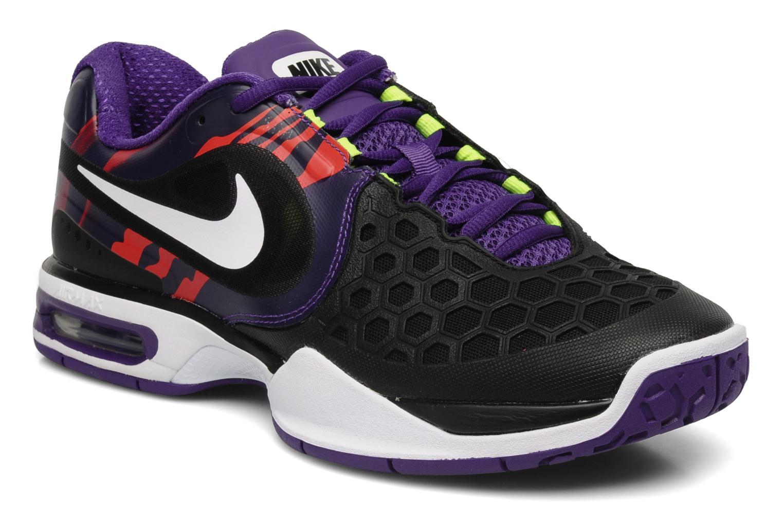 Super chaussure de tennis nike air max courtballistec 4.3 FJ36